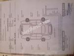 Küçük fiyat büyük mutluluk Peugeot 206 otomobil